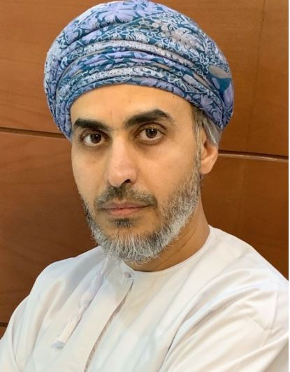 Disclosure of replacement of a Director representing the Oman Oil Marketing Company S.A.O.G in Muscat Gases Company S.A.O.G Board of Directors. image